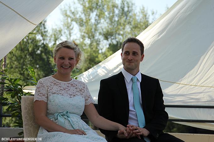 Hochzeitskleid Leipzig vintage