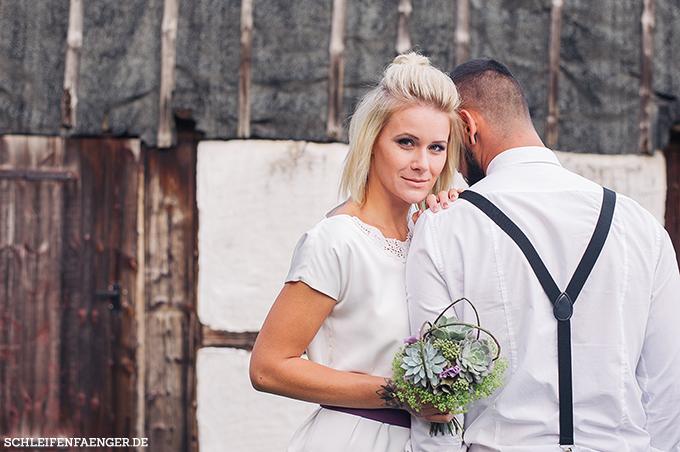 Hochzeit-Thueringen-Braukleid-vintage15