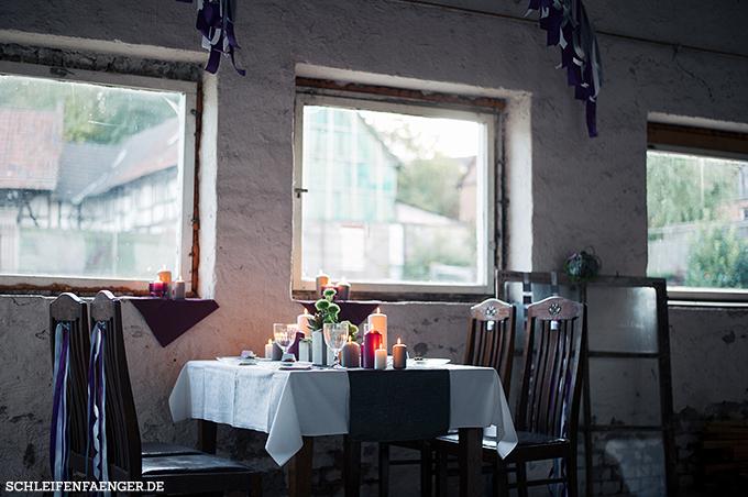 Hochzeit-Thueringen-Braukleid-vintage21