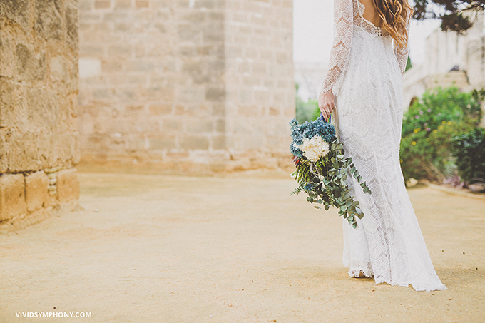 andalusien-styled-shoot-boho-brautmode02
