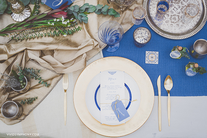 andalusien-styled-shoot-boho-brautmode05
