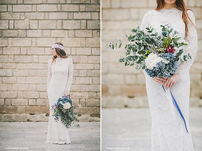 andalusien-styled-shoot-boho-brautmode08