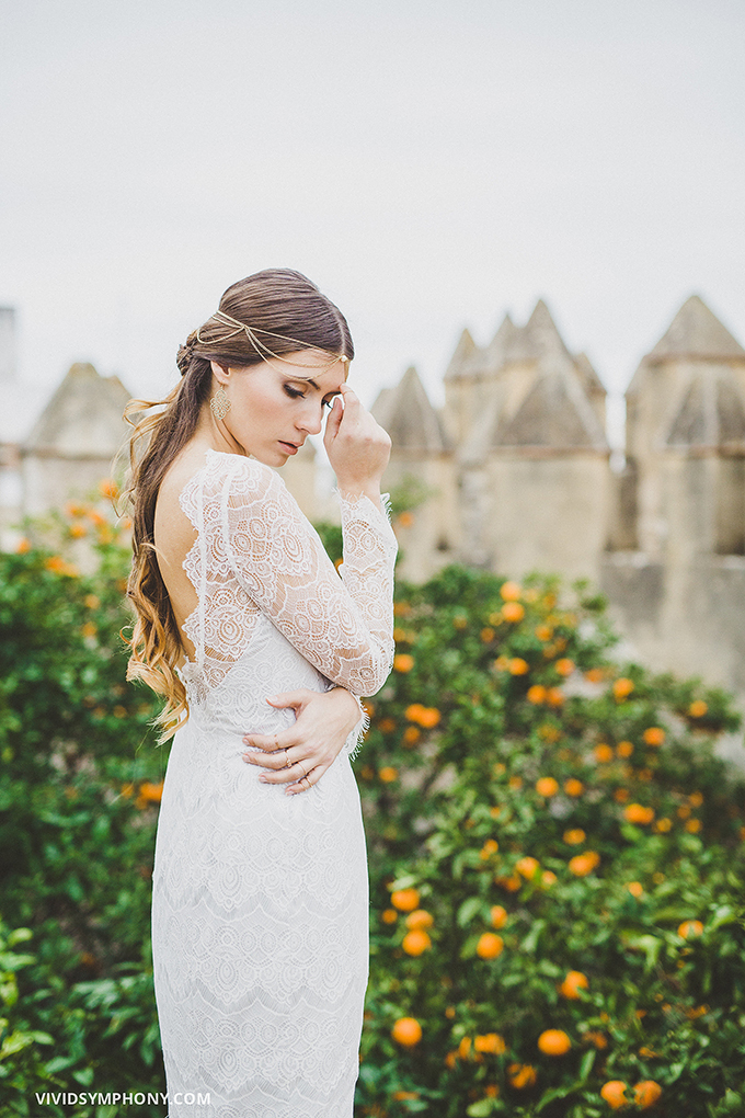 andalusien-styled-shoot-boho-brautmode13