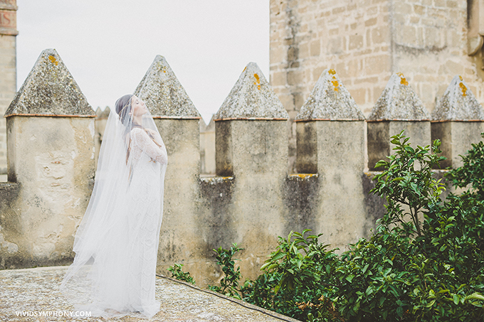 andalusien-styled-shoot-boho-brautmode14