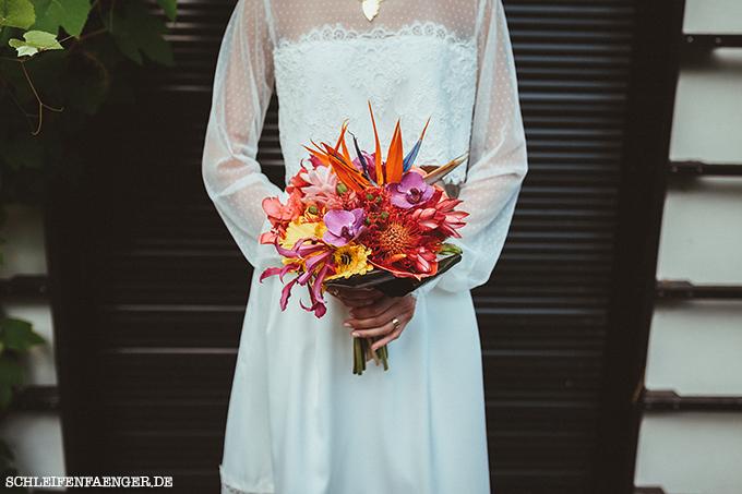 tropisch-hochzeitskleid-bohemian-farbenfroh30