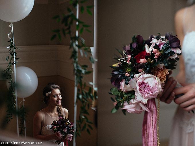 styled-shoot-weddingmarket1