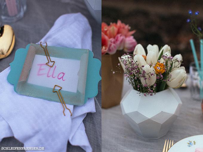 styled-shoot-weddingmarket12