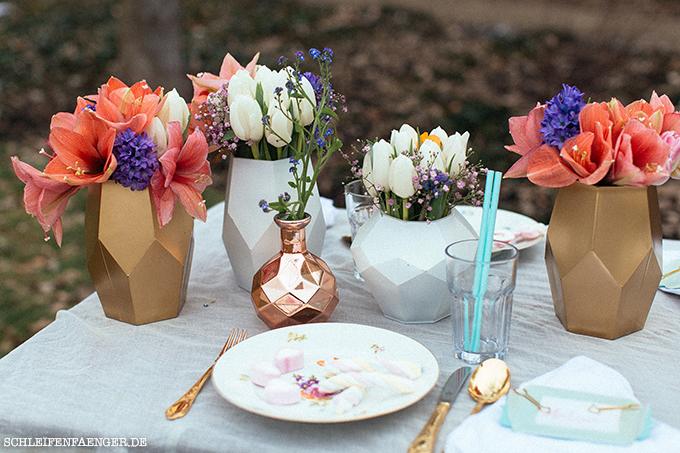 styled-shoot-weddingmarket13