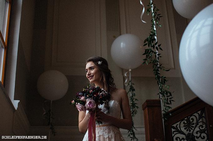 styled-shoot-weddingmarket2