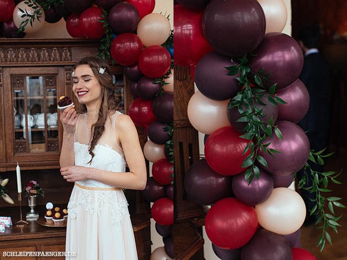 styled-shoot-weddingmarket3