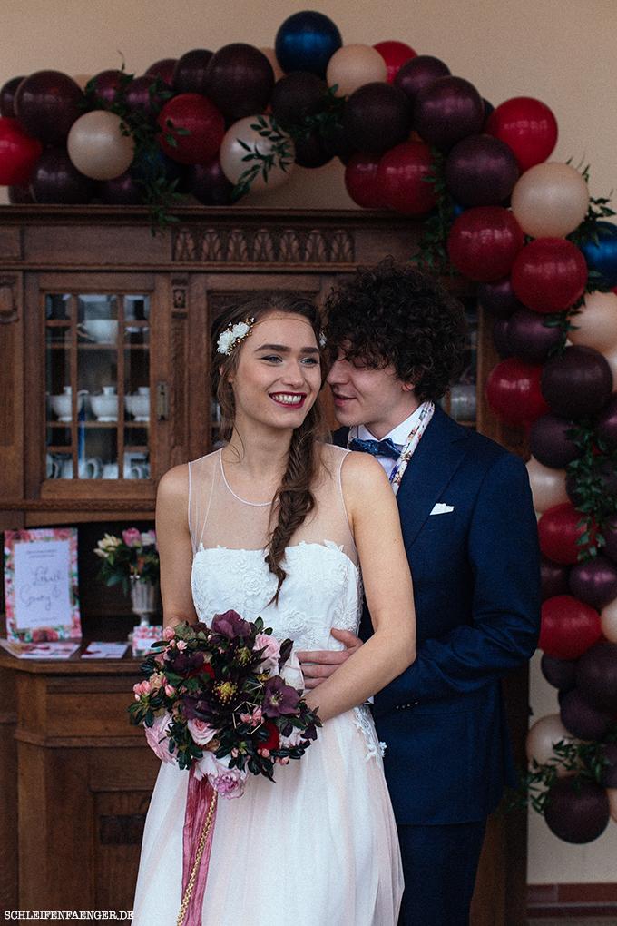 styled-shoot-weddingmarket8