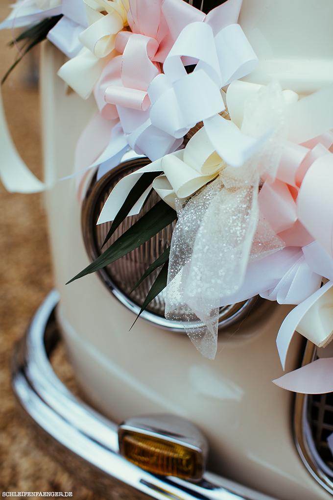 styled-shoot-weddingmarket9