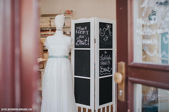Q A Ein Besuch In Unserem Brautmode Atelier In Leipzig