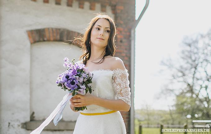 brautkleid-vintage-leipzig-hochzeitskleid-festkleid10