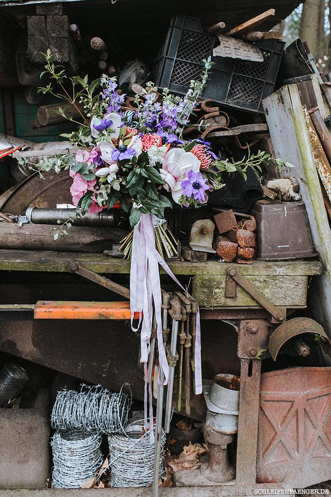 brautkleid-vintage-leipzig-hochzeitskleid-festkleid19