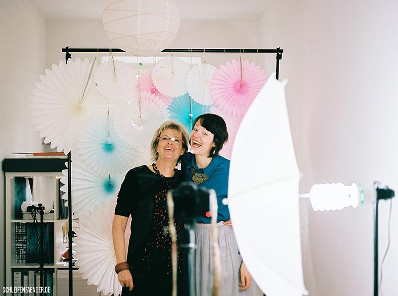 Unser neues Atelier für individuelle Brautkleider in Leipzig ...