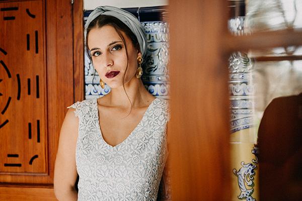 Brautkleid Alma