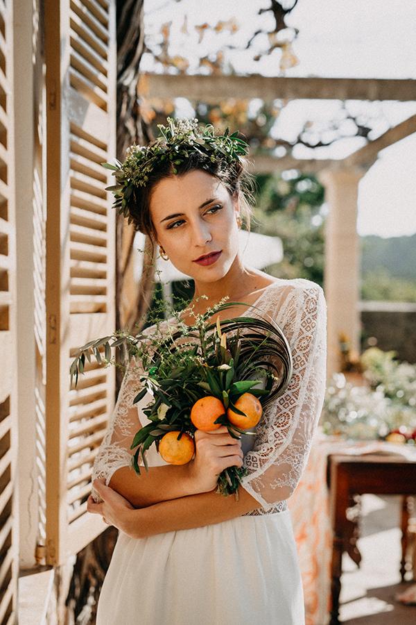 Kleid Stina Brautmodenkollektion 2019