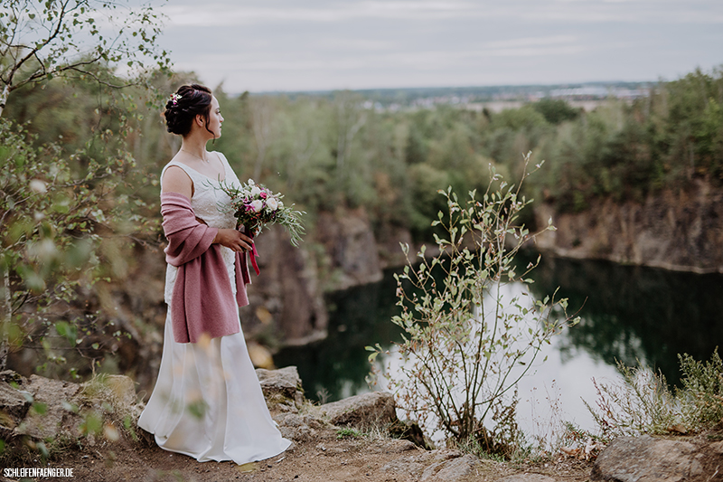 Hochzeitsstola
